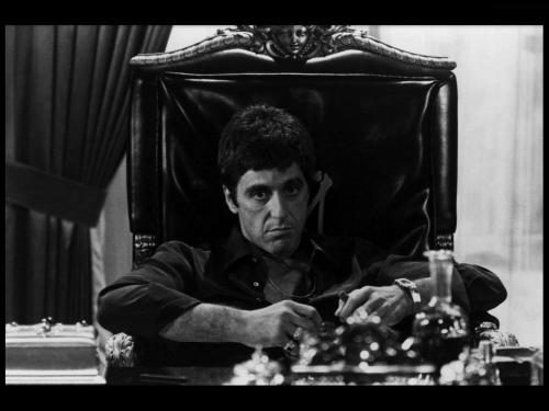 sscarface1