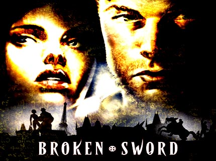 broken-sword-3blog