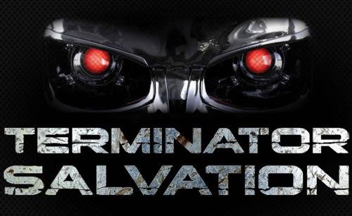 Terminator_4