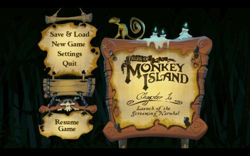 MonkeyIsland101 2009-07-10 13-05-14-87