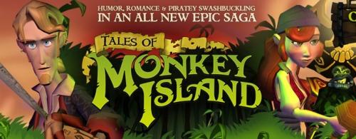 tales_of_monkey_island_
