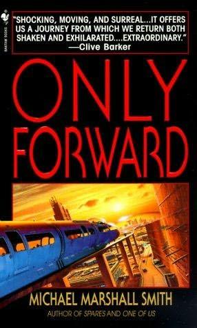 OnlyForwardCover