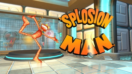splosion-man-final