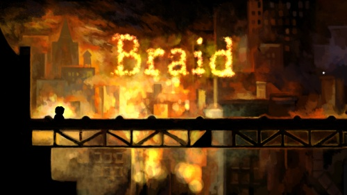 braid_header