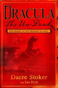 Dracula_Final