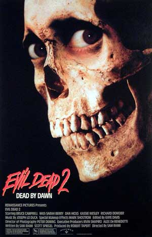 evil-dead2-poster