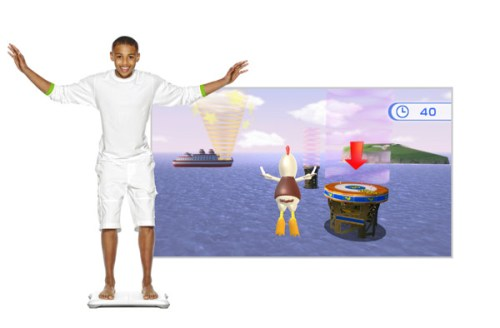 Wii-Fit-Plus2