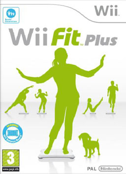 Wii_Fit_Plus title