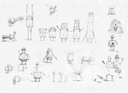 14_machinarium_concept_art