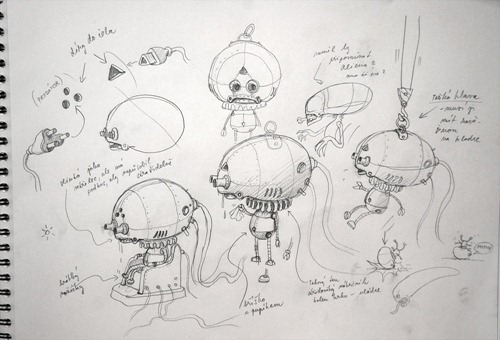19_machinarium_concept_art