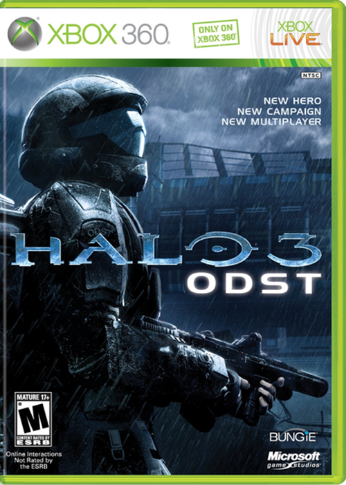 426px-Halo_3_ODST_Cover1