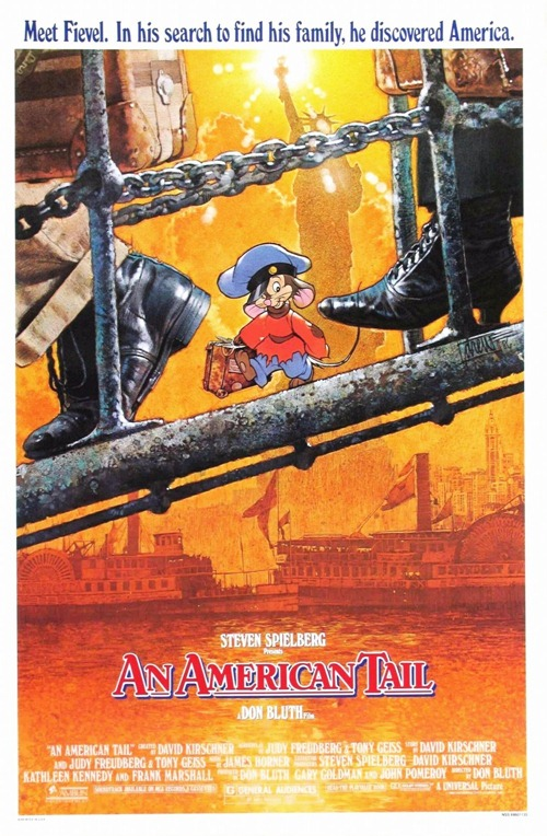 An_American_Tail