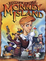 Escape_from_Monkey_Island_artwork