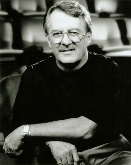 GaryGoldman
