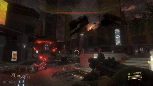 H3ODST_Campaign_1stPerson
