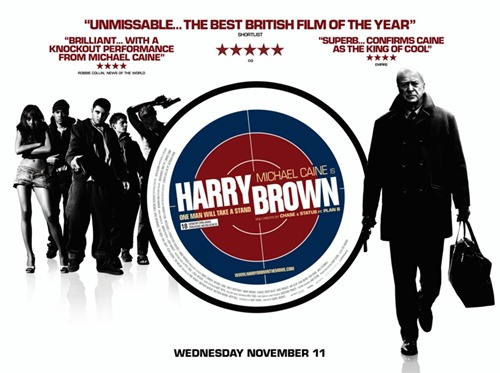 Harry-Brown-poster