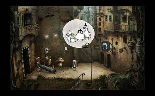 machinarium1