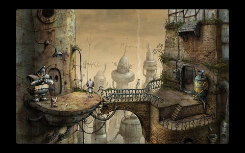 machinarium4