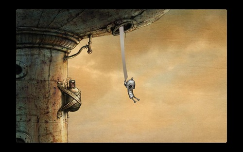 machinarium5
