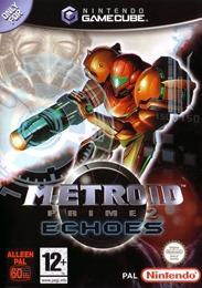 MetroidPrime2Echos