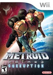 MetroidPrime3Corruption