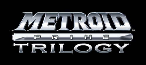 metroid prime trilogy header