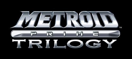 metroid prime trilogy header