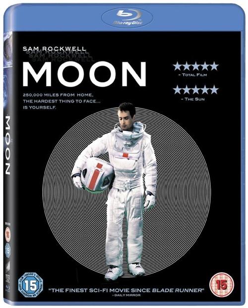 moon-blu-ray