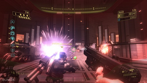 ODST_Firefight_AlphaSite06