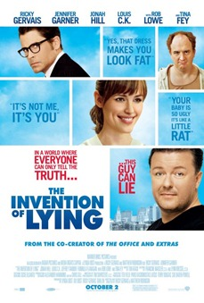 the_invention_of_lying_poster