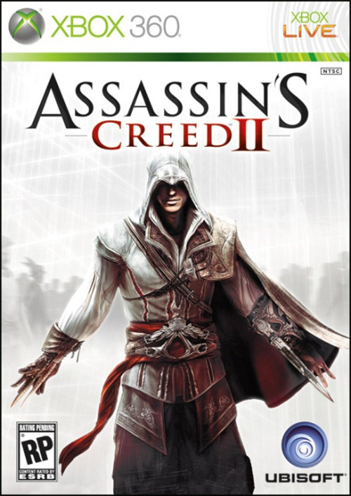 AC2-Cover