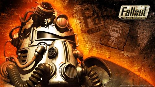Fallout_1920x1080
