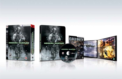 Hardened Edition Content