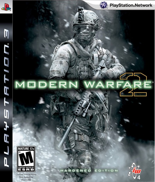 Modern-Warfare-2-PS3