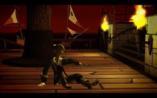 MonkeyIsland105 2009-12-11 17-18-57-33