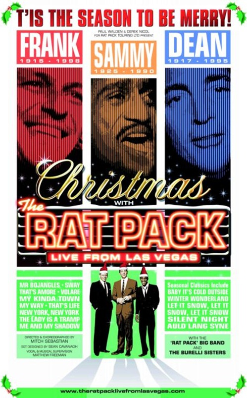 rat-pack-x-mas