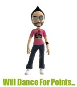 xbox-360-avatar-caption-generator