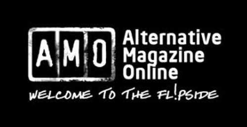 AMO_Logo