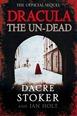 DraculaTheUn-Dead