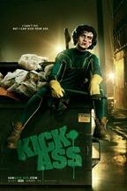 kick-ass-movie
