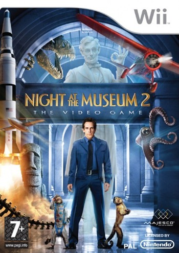 night_at_the_museum_2_wii_cover