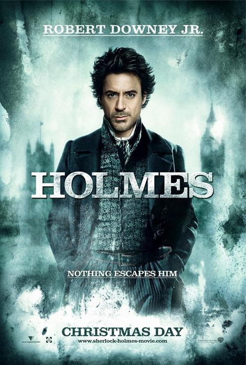 sherlock_holmes_poster