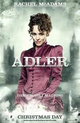 sherlock_holmes_poster_adler