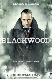 sherlock_holmes_poster_blackwood