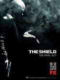 TheShield