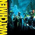 watchmen_soundtrack