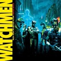 watchmen_soundtrack