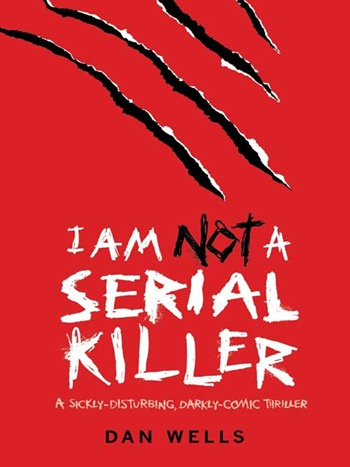 IAmNotASerialKillerCover