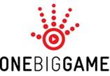 logo_obg