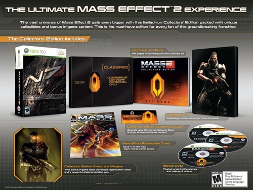MassEffect2CollectorsEdition